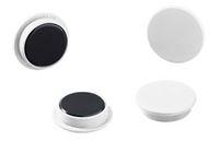 EMO Magnetbånd selvklebende 12mmx5m | Datarekvisita